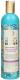 Шампунь для волос Natura Siberica Облепиховый для нормальных и жирных волос (400мл) -