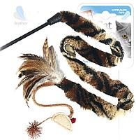Игрушка для животных Gigwi 10010 -