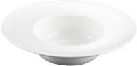 Тарелка столовая глубокая Wilmax WL-991186/A -