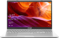 Ноутбук Asus Laptop X509FA-EJ601 -