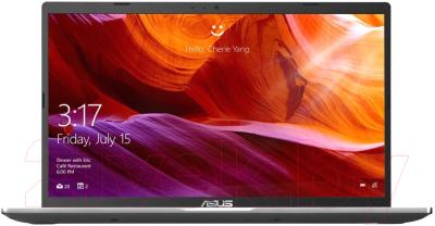Ноутбук Asus Laptop X509FA-EJ601