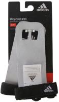 Накладки гимнастические Adidas ADAC-13151 (S/M) -