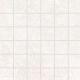 Декоративная плитка Zeus Ceramica Concrete Bianco MQCXRM1B (300x300) -