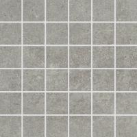 Декоративная плитка Zeus Ceramica Concrete Grigio MQCXRM8B (300x300) -