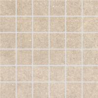 Декоративная плитка Zeus Ceramica Concrete Sabbia MQCXRM3B (300x300) -