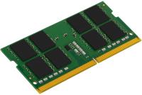 Оперативная память DDR4 Kingston KVR32S22S8/8 -