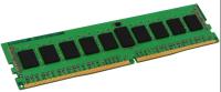 Оперативная память DDR4 Kingston KVR26N19S6L/4 -