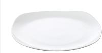 Тарелка закусочная (десертная) Wilmax WL-991001/А -