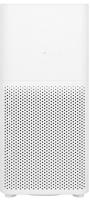 Очиститель воздуха Xiaomi Mi Air Purifier 2C / FJY4035GL (белый) -