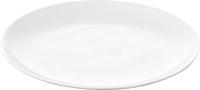 Тарелка столовая мелкая Wilmax WL-991248/А -