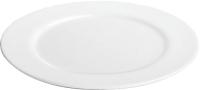 Тарелка столовая мелкая Wilmax WL-991180/А -