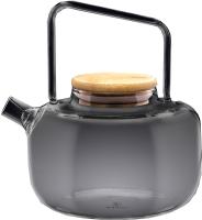Заварочный чайник Wilmax WL-888821/А -