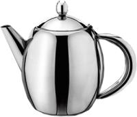 Заварочный чайник Wilmax WL-551103/1С -