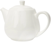 Заварочный чайник Wilmax WL-994003/1С -