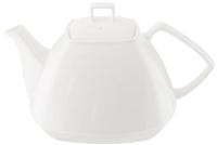 Заварочный чайник Wilmax WL-994041/1С -