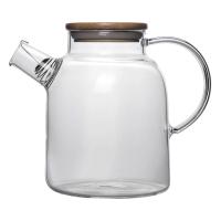 Заварочный чайник Wilmax WL-888811/А -
