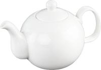 Заварочный чайник Wilmax WL-994046/1С -