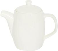 Заварочный чайник Wilmax WL-994005/1С -