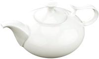 Заварочный чайник Wilmax WL-994001/1С -