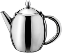 Заварочный чайник Wilmax WL-551102/1С -
