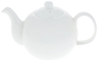 Заварочный чайник Wilmax WL-994018/1С -