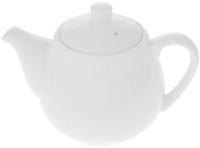 Заварочный чайник Wilmax WL-994030/1С -