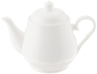 Заварочный чайник Wilmax WL-994021/1С -