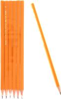 Набор простых карандашей Koh-i-Noor 1696006041ТЕ (6шт) -
