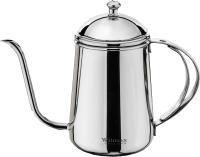 Заварочный чайник Wilmax WL-551112/1С -