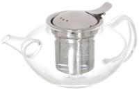 Заварочный чайник Wilmax WL-888804/А -