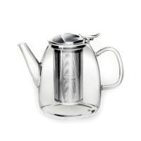 Заварочный чайник Wilmax WL-888807/А -