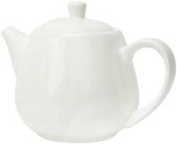 Заварочный чайник Wilmax WL-994004/1С -