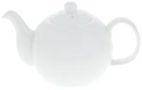 Заварочный чайник Wilmax WL-994017/1С -
