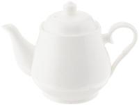 Заварочный чайник Wilmax WL-994020/1С -