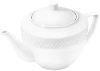 Заварочный чайник Wilmax WL-880110/1C -