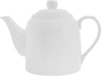 Заварочный чайник Wilmax WL-994007/1С -