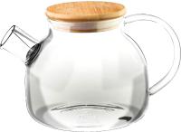 Заварочный чайник Wilmax WL-888810/А -