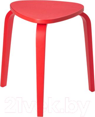 Табурет Ikea Кюрре 904.349.75
