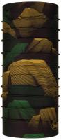 Бафф Buff Original Outer Multi (120728.555.10.00) -