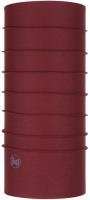 Бафф Buff Original Solid Maroon (117818.632.10.00) -