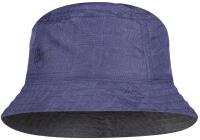 Панама Buff Travel Bucket Hat Eidel Denim-Blue (M/L, 122593.788.25.00) -