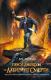 Книга Эксмо Перси Джексон и Лабиринт Смерти (Риордан Р.) -