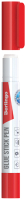 Клей-карандаш Berlingo Ultra FPp 06000 -
