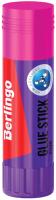 Клей-карандаш Berlingo Fuze / K2010 -