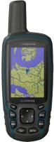 Туристический навигатор Garmin GPSMAP 64x / 010-02258-01 -