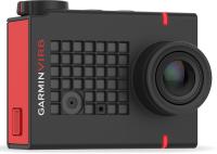 Экшн-камера Garmin Virb Ultra 30 / 010-01529-04 -