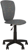 Кресло детское Nowy Styl Polly GTS PL55 (SPR-5) -