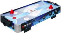 Настольный аэрохоккей FORTUNA HR-31 Blue Ice Hybrid / 07748 -