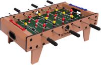 Настольный футбол FORTUNA Junior FD-31 / 08498 -