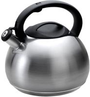 Чайник со свистком Lara LR00-83 -